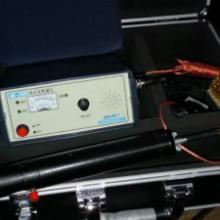 供应防腐层检测仪 安装管道防腐层检测,石油化工管道检测器图片