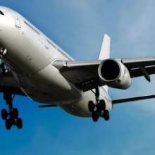 供应提供以国际空运与国内空运为主体图片