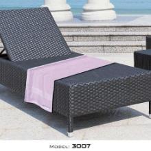 供应沙滩躺椅