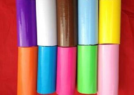 厂家供应淘气堡专用包管扎带/淘气堡专用包管扎带销售