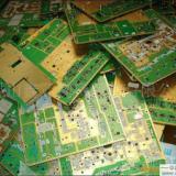 供应东莞废料回收 电子元器件回收