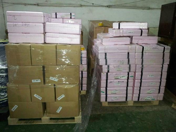香港到武汉的清关货代,香港到武汉物流, 香港进口清关到武汉专业货代