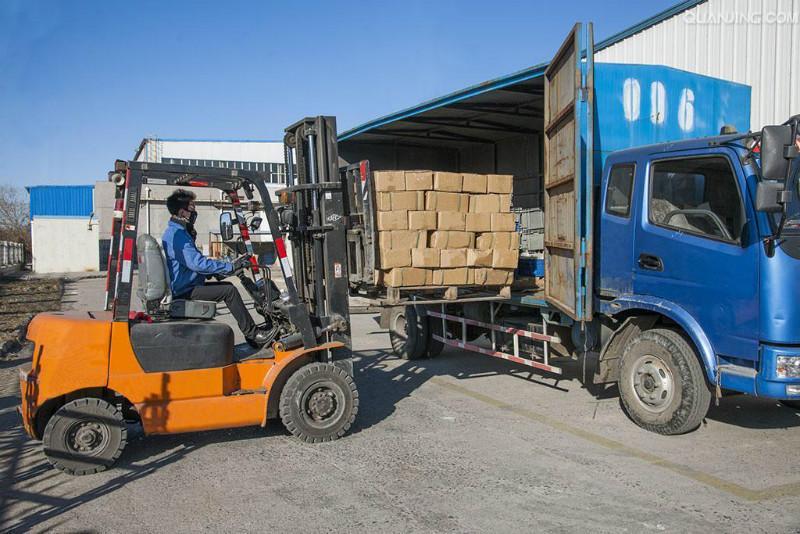 香港到长春的清关货代,香港到长春物流, 香港进口清关到长春专业货代