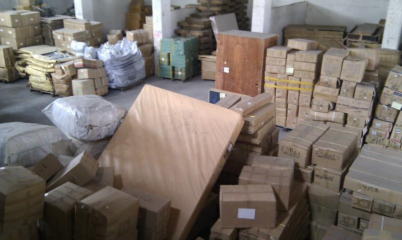 香港到汕尾的清关货代,香港到汕尾物流, 香港进口清关到汕尾专业货代