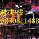 供应广安市废旧酒吧物资回收高价回收酒吧设备电话回收酒吧物资设备