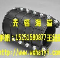 供应【苏产】Φ225HDPE实壁管多少钱/米