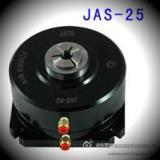 供应固定式气动夹头JAS-25/JAS-15/JAS-40