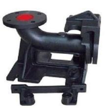 供应WQ型潜水式排污泵耦合装置批发
