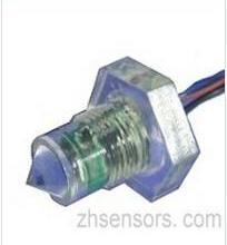 供应光电液位开关/光电液位传感器