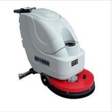 供应洗地机-优尼斯S510B/洗地机专业供应商/洗地机生产厂家/洗地机批发