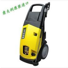 供应M2015LP冷水高压清洗机_电动高压清洗机_洗车、洗地_超高压清洗机