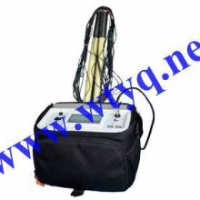 供应多功能天然电场物探仪器