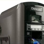 供应cd800打印机,德卡cd800证卡打印机,Datacardcd800卡片打印机