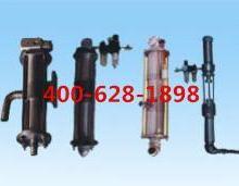 供应气动泵气动泵(UNT-D型为往复式中间隔离型)
