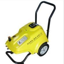 供应高压汽车清洗机220v高压汽车清洗机移动式高压汽车清洗机