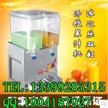 供应西安果汁饮料生产设备