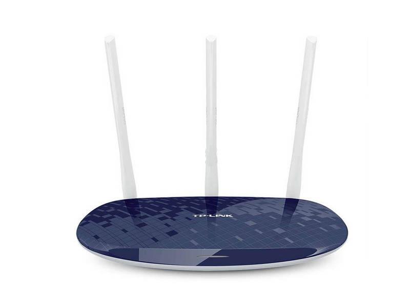 临汾哪里的TP-LINK无线路由TP-LINK无线路由器