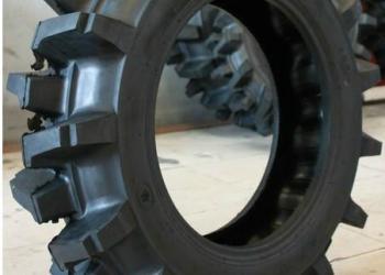 水田轮胎600-12图片