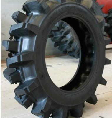 轮胎600图片/轮胎600样板图 (3)