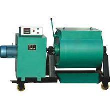 供应单卧轴式混凝土搅拌机价格/芜湖单卧轴式混凝土搅拌机价格