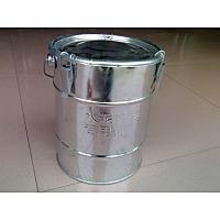 水泥留样桶生产商, 昌都地区水泥留样桶供应