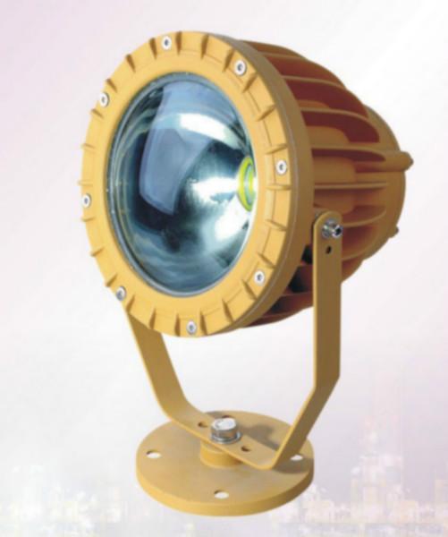 供应RZT96系列防爆高效LED投光灯(IIC