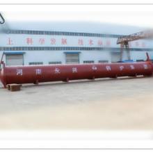 供应压力容器系列免烧砖蒸养蒸压釜 尺寸规格以客户要求设计制造图片