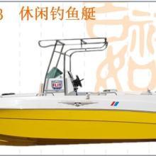 供应最新2015款钓鱼艇620系列 玻璃钢快艇,钓鱼艇,水星发动机