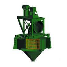 供应RDL系列L改进型O-Sepa选粉分级机