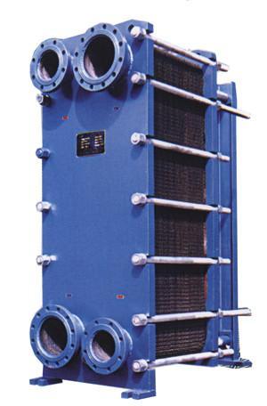 供应游泳池8㎡板式热交换器厂家,游泳池8㎡板式热交换器厂家报价