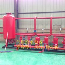 供应全自动气压给水设备/气压给水设备