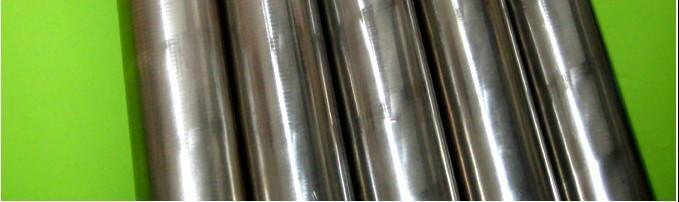 供应1Cr16Ni35耐蚀合金板材1Cr16Ni35圆钢1Cr16Ni35价格