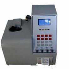 水泥游离氧化钙自动测定仪生产商,贺州市水泥游离氧化钙自动测定仪供应批发