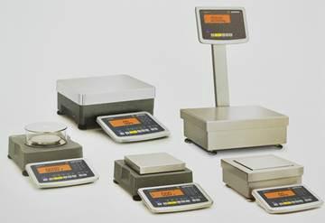 供应赛多利斯高精度Signum系列工业秤---便宜好用