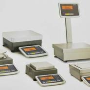 赛多利斯高精度Signum系列工业秤图片