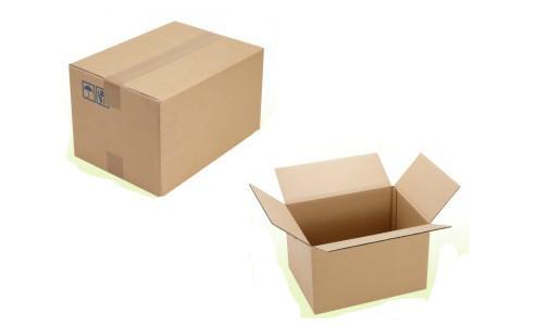 纸箱产品图片|图片大全|图片库_一呼百应移动站