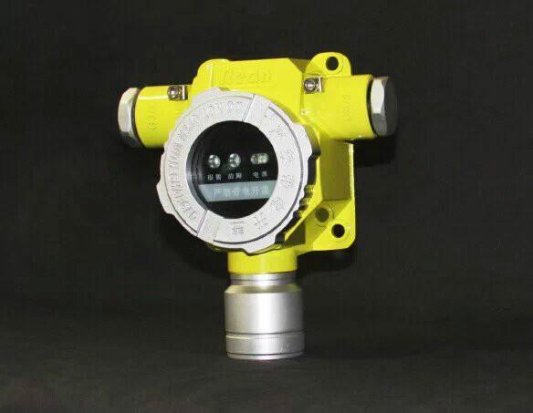 有毒气体探测器图片/有毒气体探测器样板图 (1)