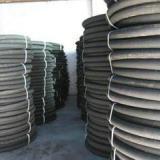 供应山东橡胶管,山东橡胶管价格,山东橡胶管生产厂