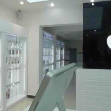 供应手机展柜iPhone