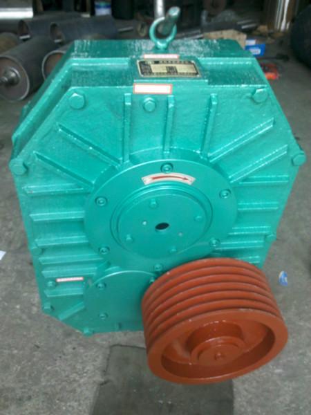 供应ZJYLH250减速机三一重工混凝土搅拌站斜皮带机专用,高端品质