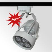 LED轨道灯图片