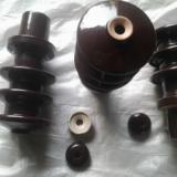 供应变压器BJL-10/315高压瓷瓶