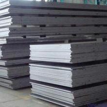 供应广东耐磨钢板,耐磨钢板价格