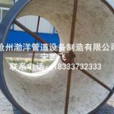钢制堆焊耐磨管、阿克苏