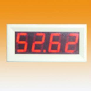供应BT二线制回路供电显示器