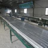 供应于的石膏线模具全国最低价,石膏线模具花纹逼真、清晰,生产石膏线模具工艺先进,技术领先