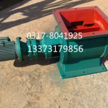 欧姆龙吸入器NE-C30压缩式雾化器报价