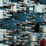 供应用于感应线圈、电阻表面涂涮使用、耐高温绝缘涂料供应商
