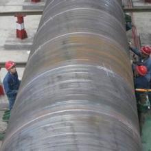 供应钢管焊管、焊管厂家、合金钢管厂家、不锈钢钢管厂家批发