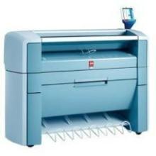 供应兴业奥西TDS100工程复印机奥西厂家